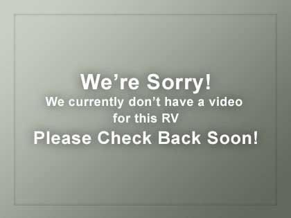We are sorry, this video is missing. Please check back soon!