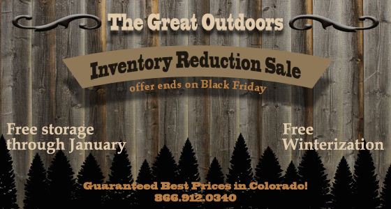 Inventory Reduction Sale copy