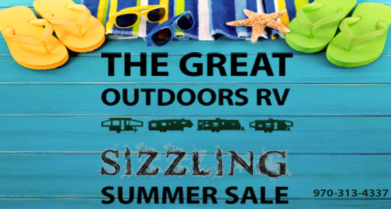 Sizzling Summer Sale 2 copy