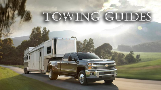Towing Guides