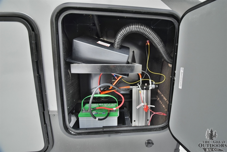 Image of the 422V12-6