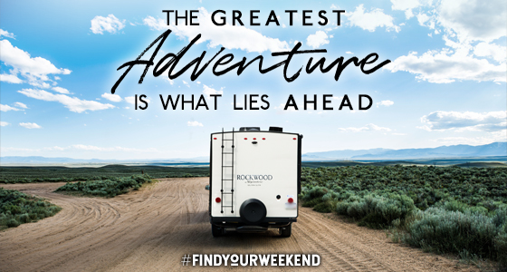 Colorado RV Dealer serving Greeley and Denver with New and Used