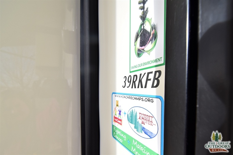 Image of the 39RKFB