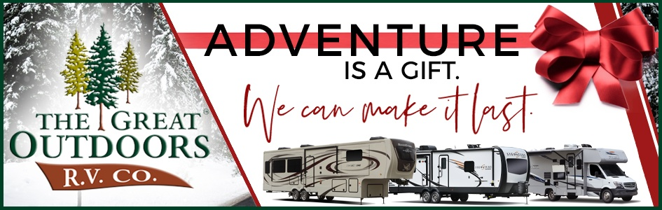 Colorado Rv Dealer Serving Greeley And Denver With New And