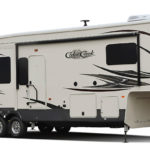 Hathaway - New and Used RV Sales