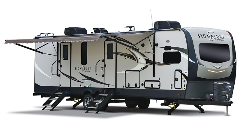 Signature Ultra Lite - New and Used RV Sales